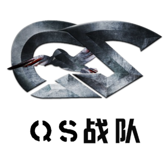Team QS Dota 2 Team