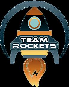 Team Rockets Dota 2 Team