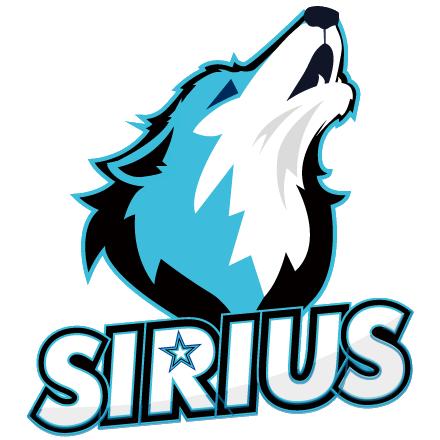 Team Sirius Dota 2 Team