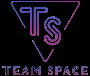 Team.Space  Team