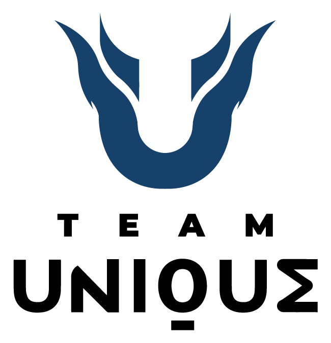 Team Unique CS:GO Team