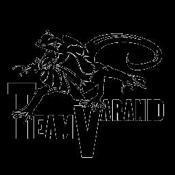 Team Varanid Dota 2 Team