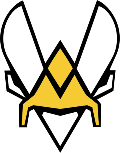 Team Vitality League of Legends Team
