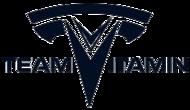 Team Vitamin Dota 2 Team