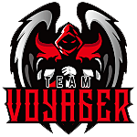 Team Voyager Dota 2 Team