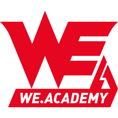 Team We Academy  Team