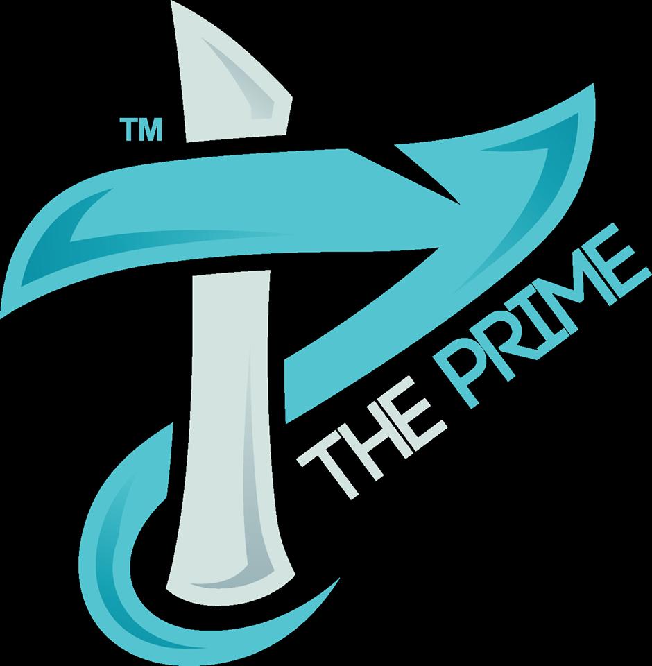 The Prime Dota 2 Team