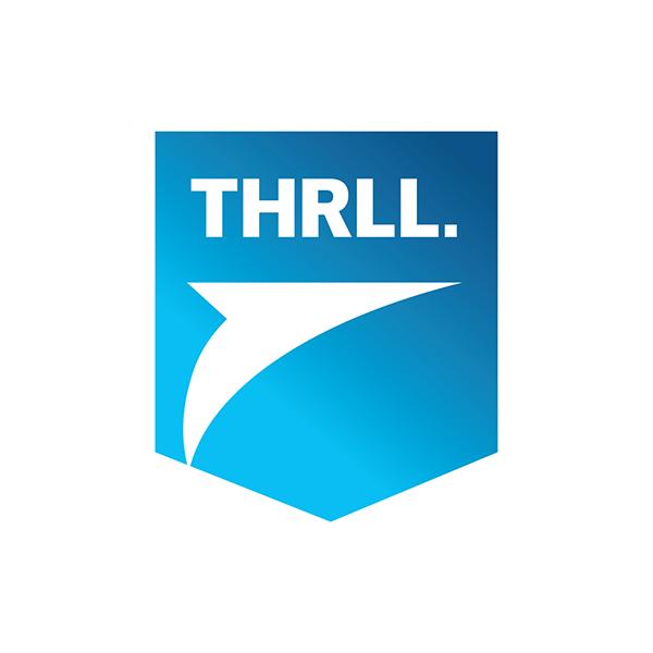 THRLL League of Legends Team