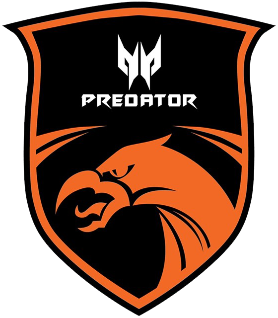 TNC Predator  Team