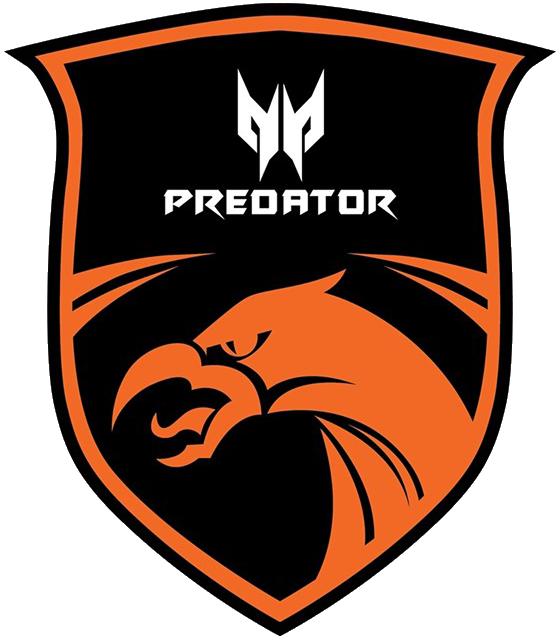 TNC Predator Dota 2 Team
