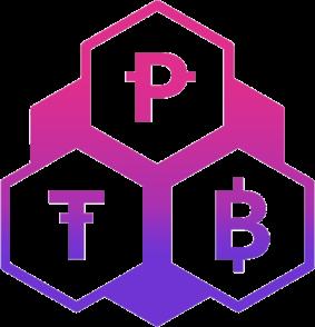 TPB Dota 2 Team
