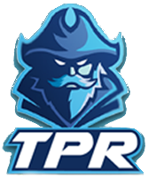 TPR Dota 2 Team