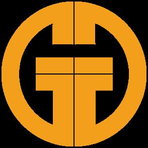 Trigon Dota 2 Team