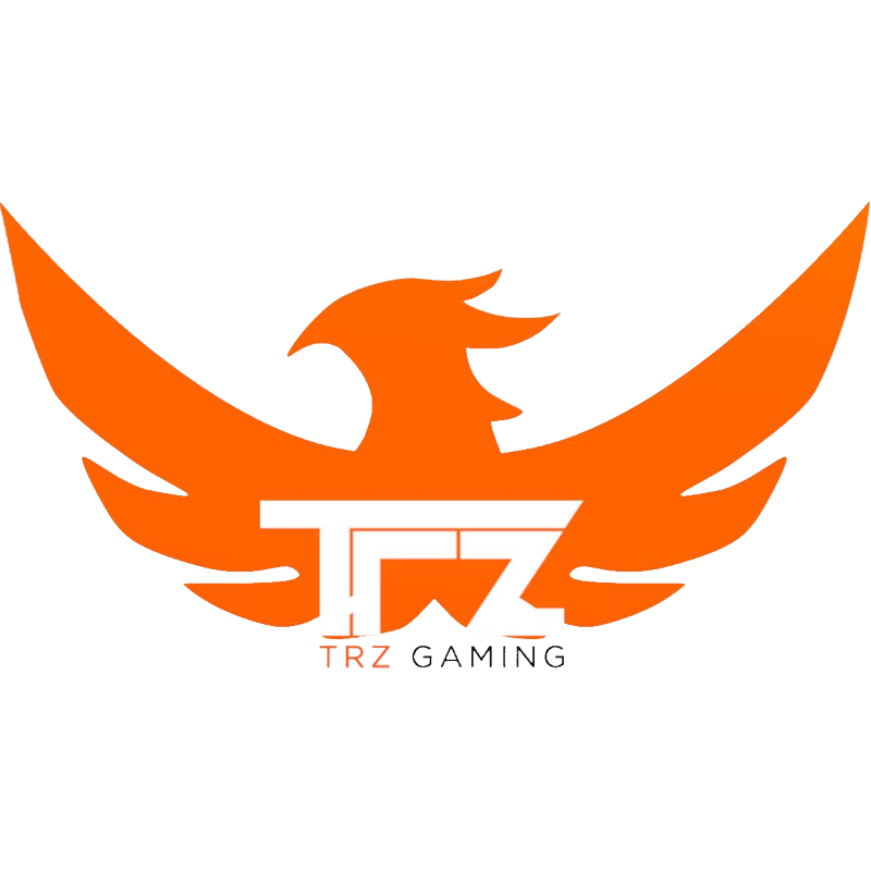 TRZ Gaming CS:GO Team