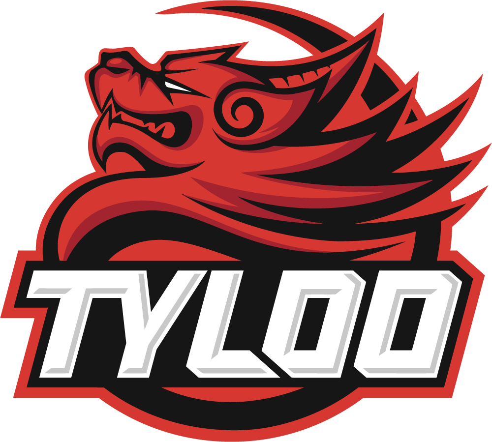 TYLOO fe CS:GO Team