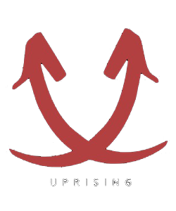 Tyrants Uprising Dota 2 Team