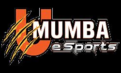 U Mumba eSports  Team