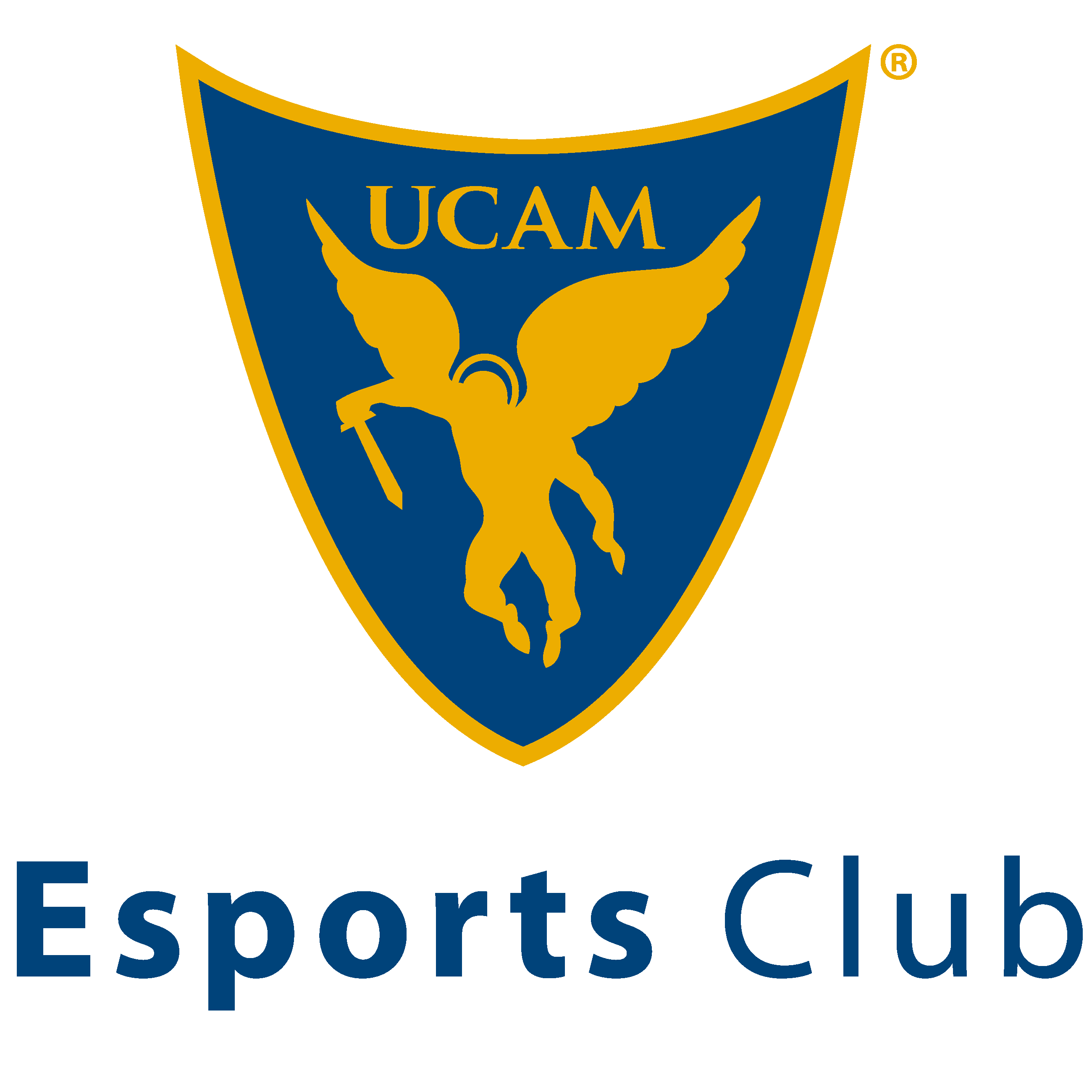 UCAM Esports Club League of Legends Team