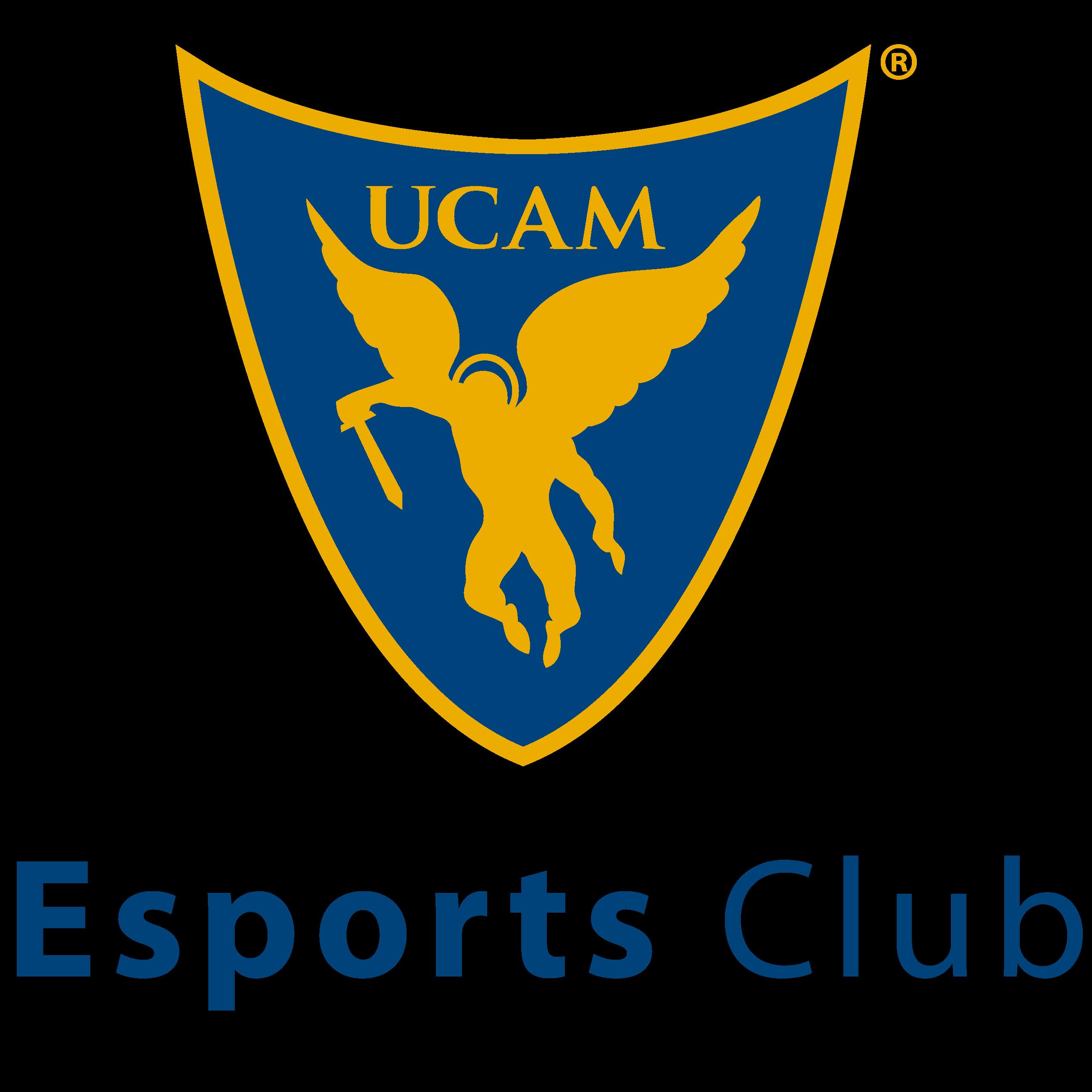 UCAM Esports Club  Team