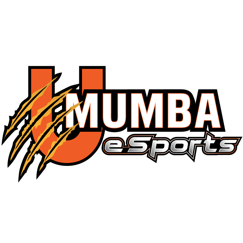 Umumba CS:GO Team