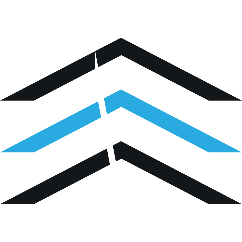Updraft CS:GO Team