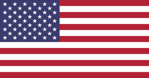 United States Overwatch Team