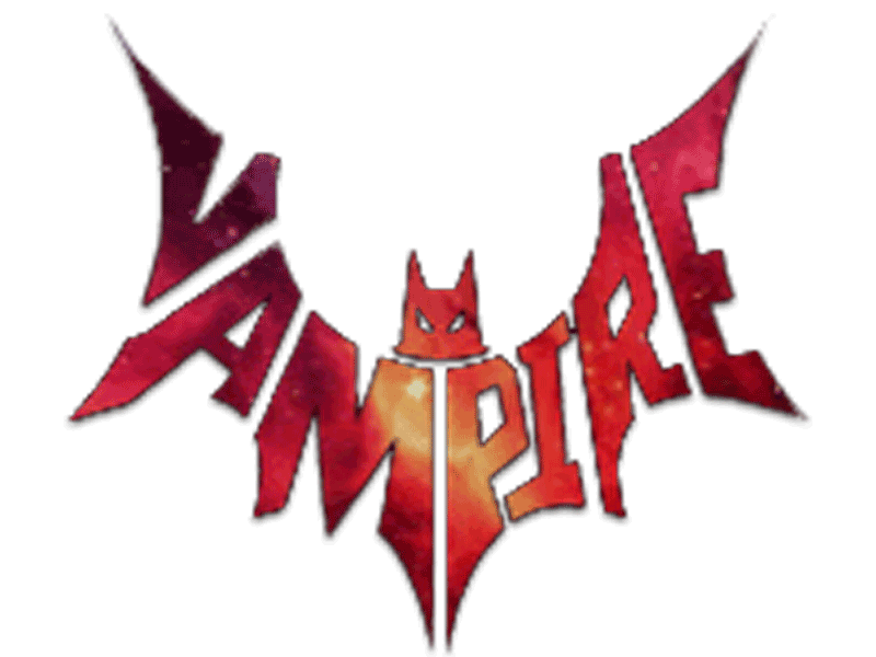 Vampire Gaming Dota 2 Team