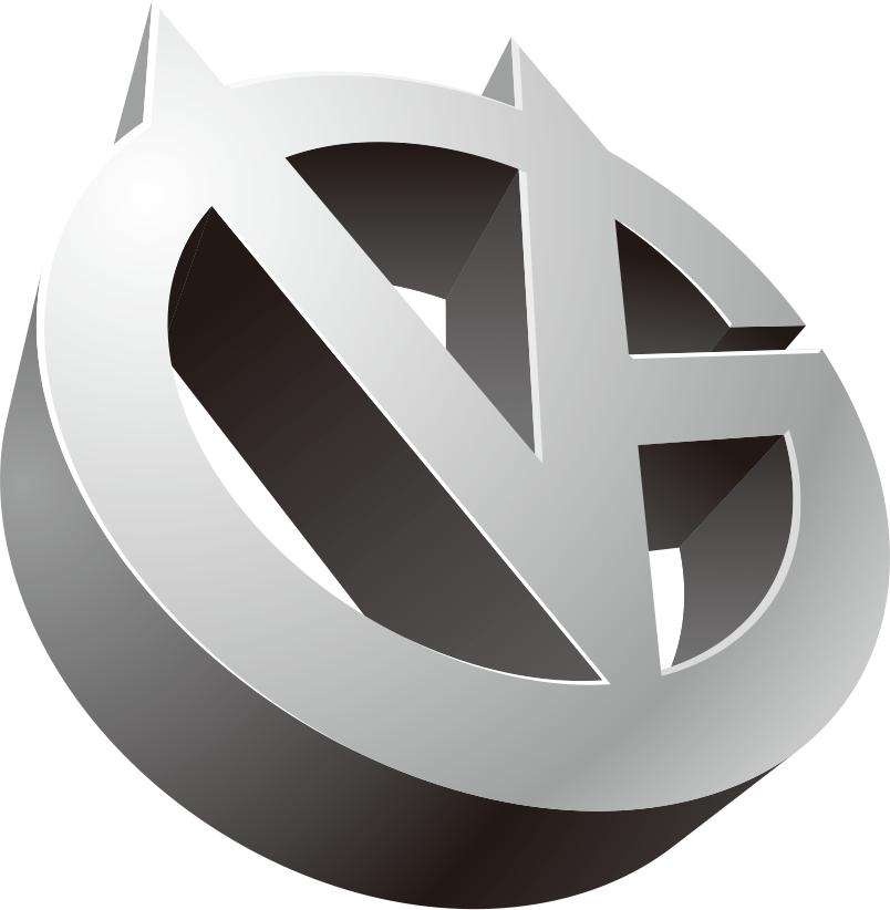 Vici Gaming CS:GO Team