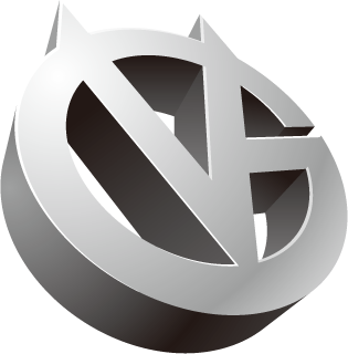 Vici Gaming Dota 2 Team