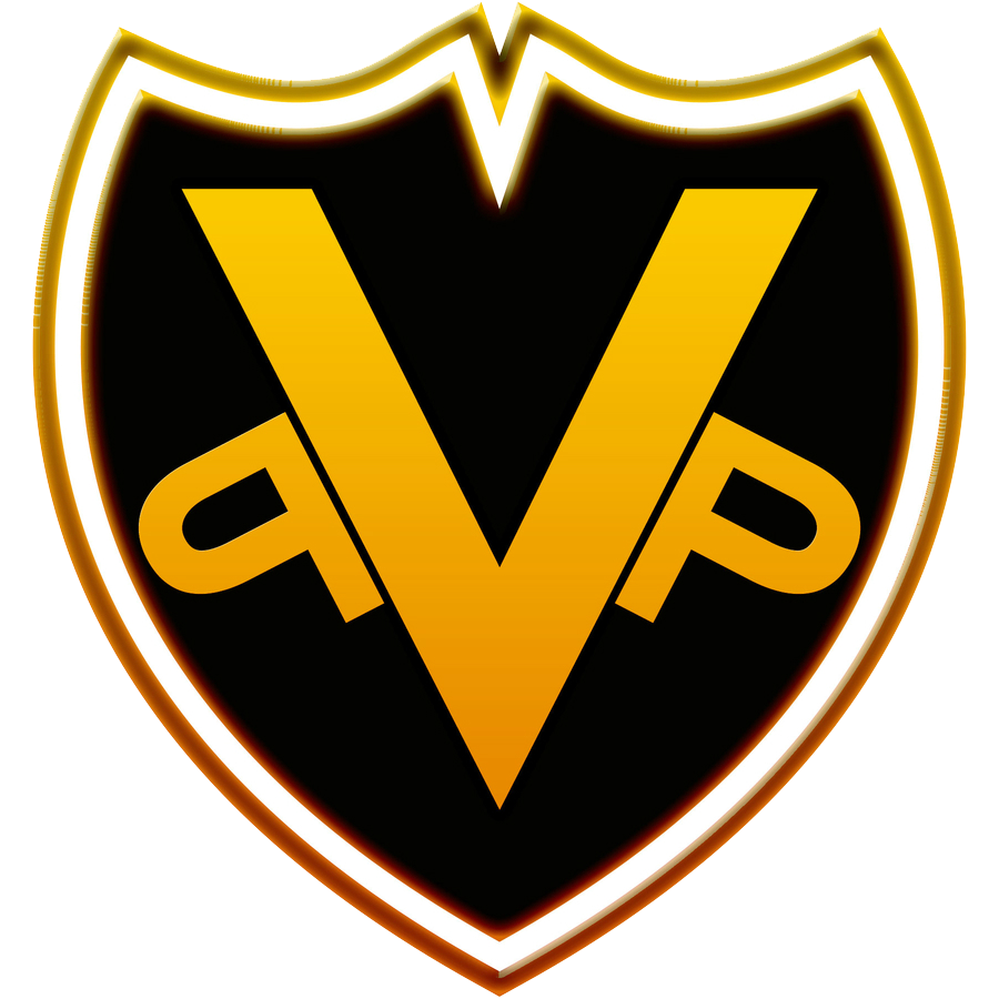 Vici Gaming Potential League of Legends Team