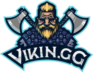 ViKin.gg Dota 2 Team