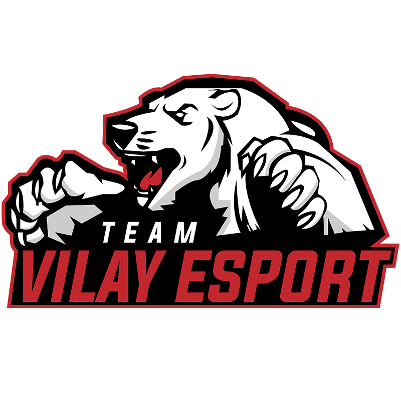 Vilay CS:GO Team