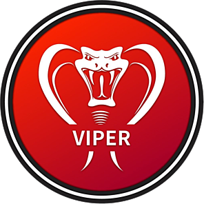 Viper Red Dota 2 Team