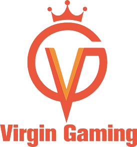 Virgin Gaming Dota 2 Team