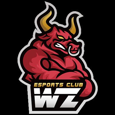 WanZhen Esports Club League of Legends Team