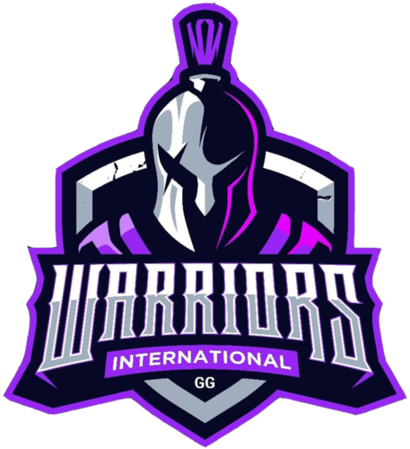 Warriors International CS:GO Team