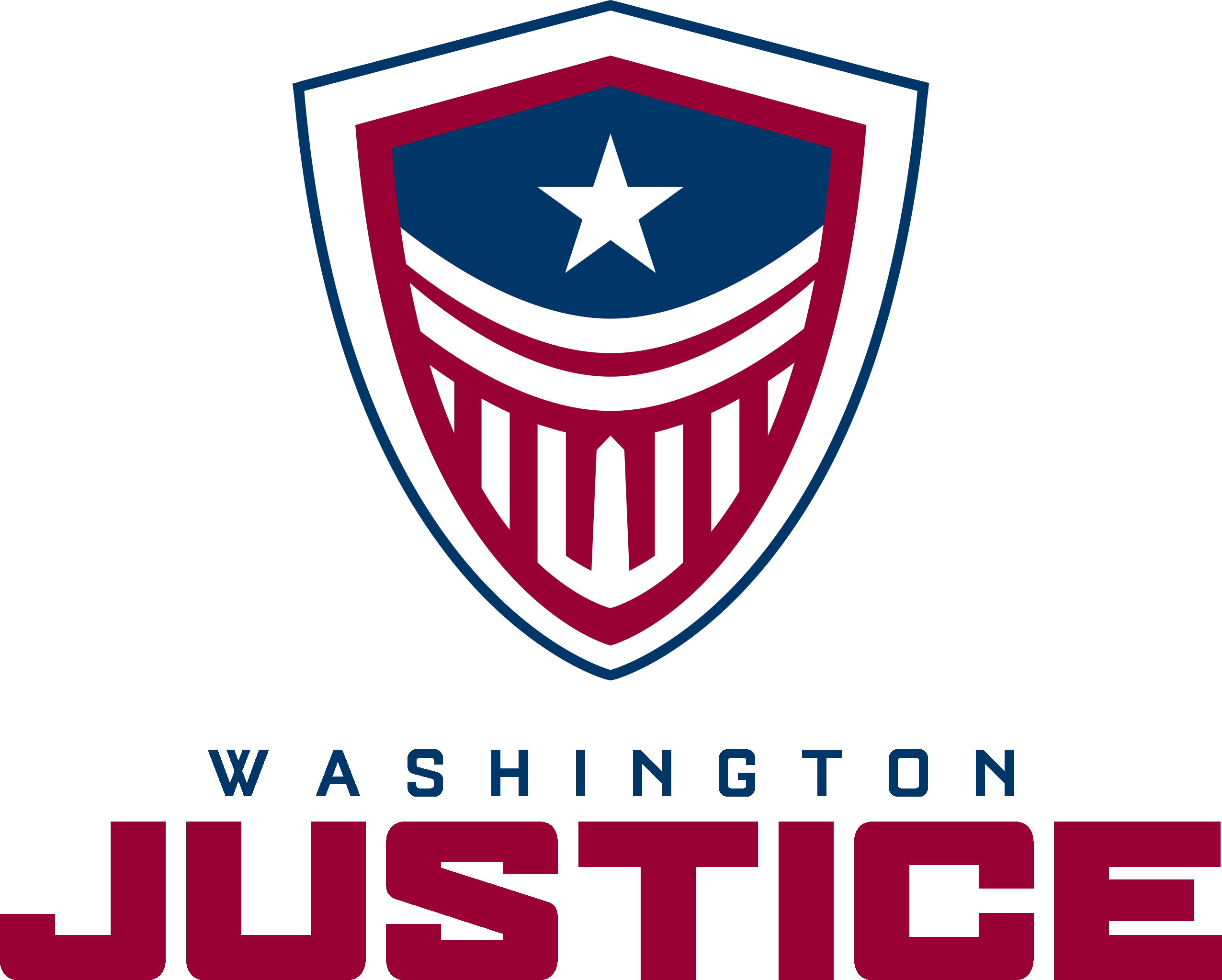 Washington Justice Overwatch Team