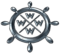 Wheel Whreck While Whistling Dota 2 Team