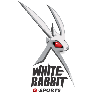 White Rabbit Dota 2 Team