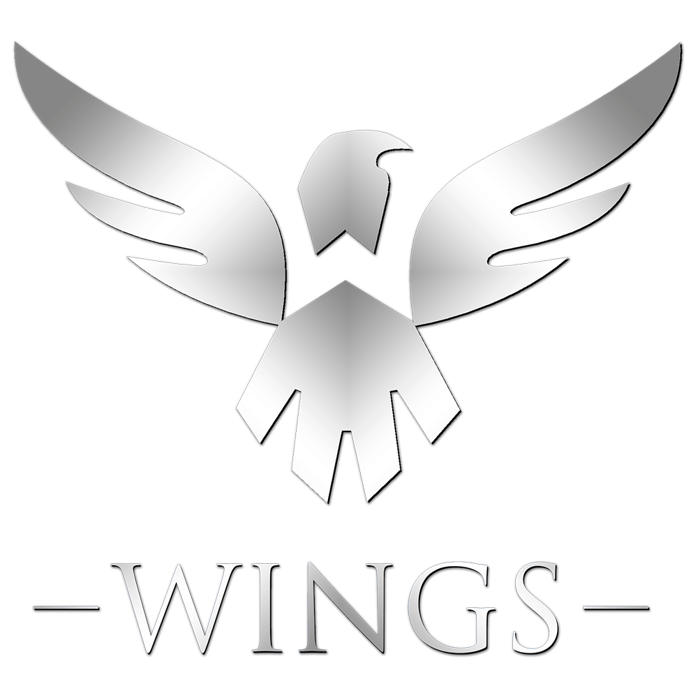 Wings CS:GO Team