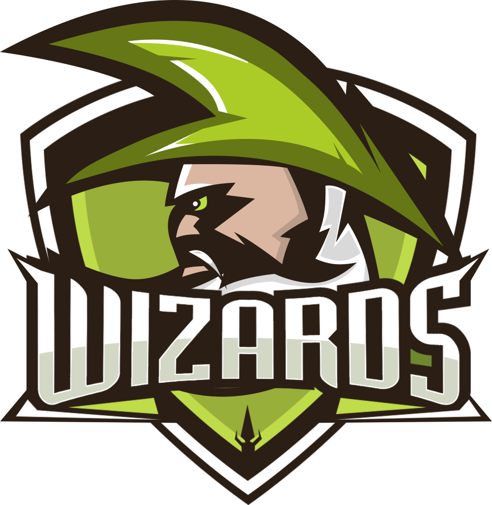 Wizards CS:GO Team