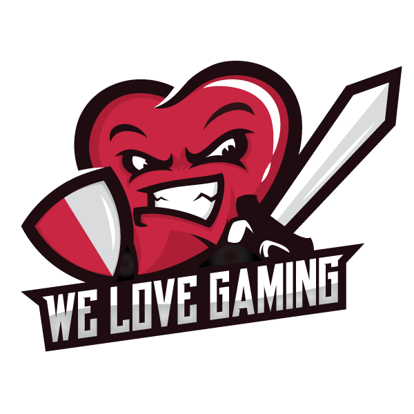 WLGaming Esports  Team