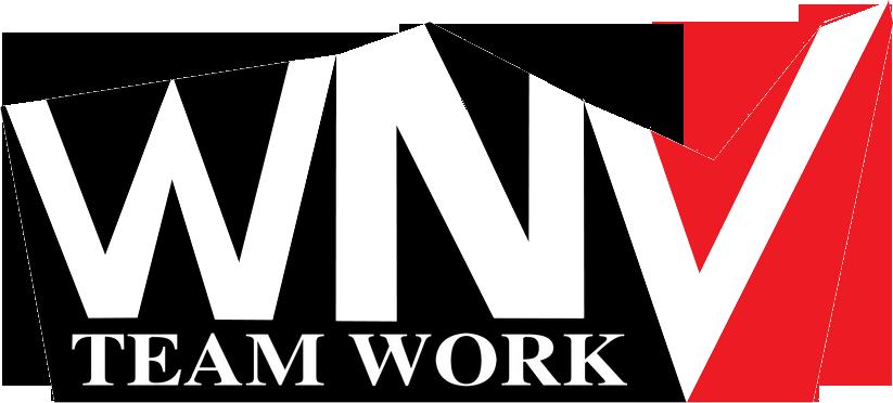 wNv CS:GO Team