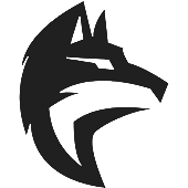 WOLF Dota 2 Team