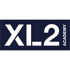 XL2 Academy Overwatch Team