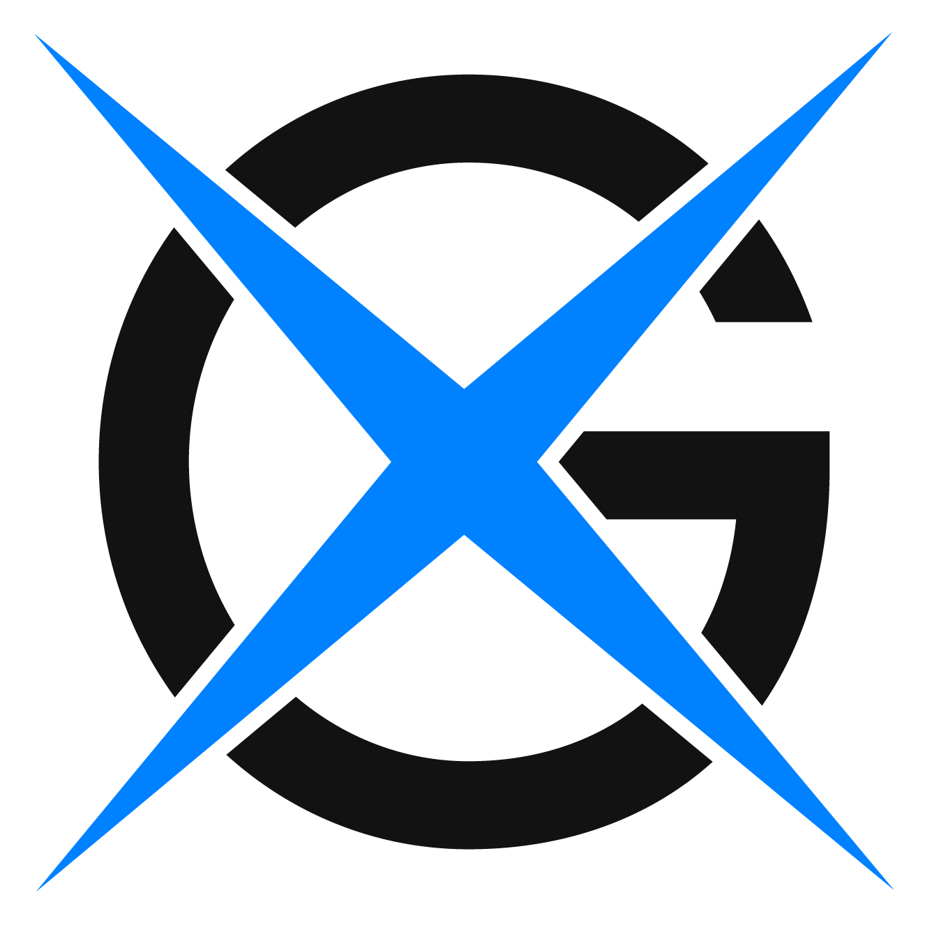 Xternal Gaming CS:GO Team