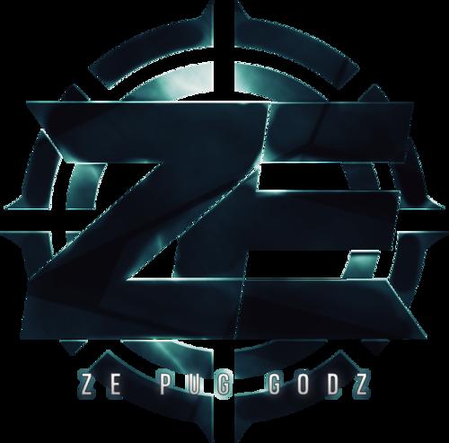 Ze Pug Godz CS:GO Team