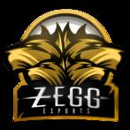 ZeGg Esports CS:GO Team
