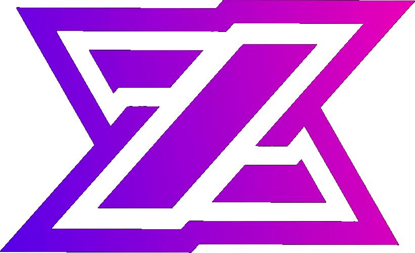 Zigma CS:GO Team