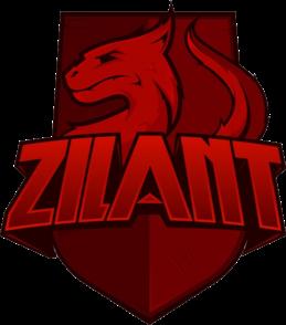ZILANT Dota 2 Team
